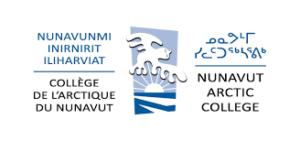 Nunavut College