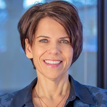 Cheryl Schmitz