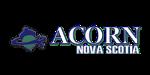 ACORN NS Logo