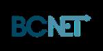 BCNET Logo