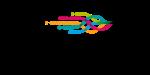 Cybera Logo