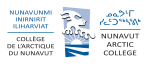 Nunavut College Logo